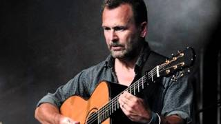 Martin Simpson- Sammy