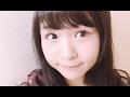 【NMB応援隊】村中有基 × showroom 20170206 の動画、YouTube動画。