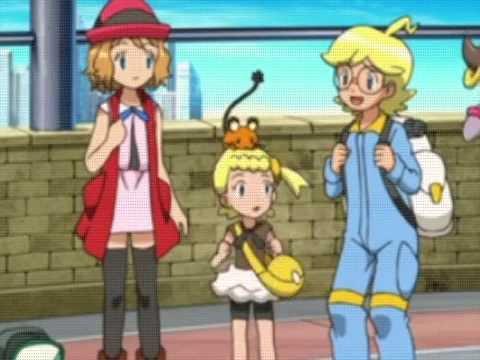 pokemon filme auf deutsch