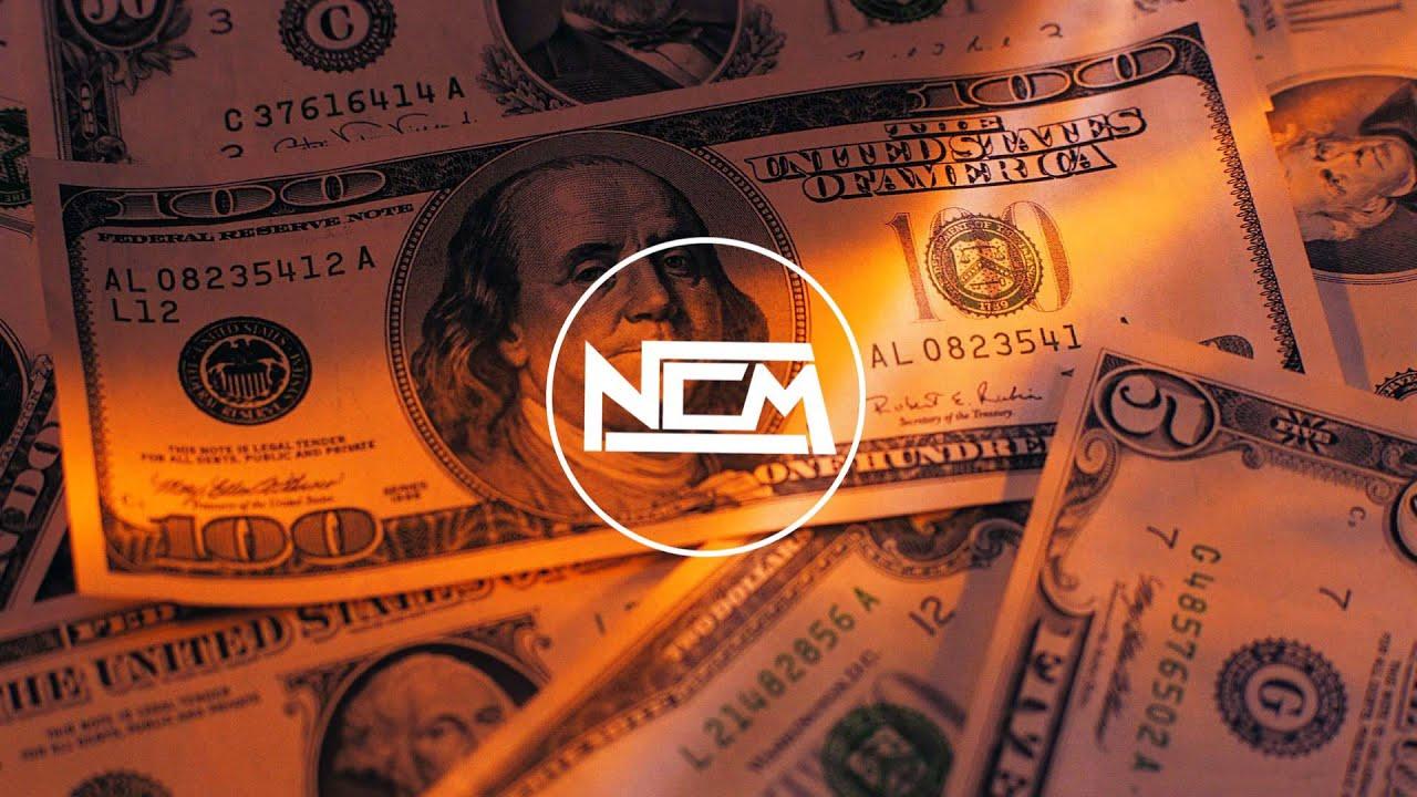 aronchupa money рингтон