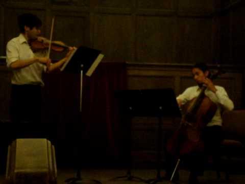 handel halvorsen passacaglia for cello and violin pdf