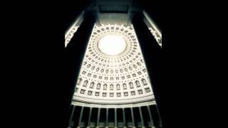 Adam Johnson - Hall Of Kings