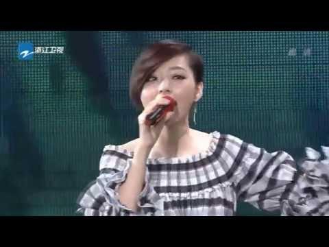 [Vietsub] Họa tâm - Trương Lượng Dĩnh - Jane Zhang - 画心 - 张靓颖