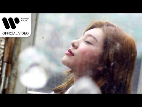 어드밴스드 (Advanced) - Don't Let Me Go (Feat. RYS, HAEE) [Music Video]