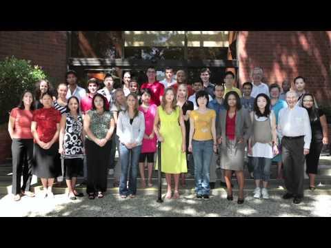 Leavitt Institute for International Development Lawyer Recruitment