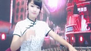 上海灘 古箏演奏 - YY 神曲 珊珊(Artists Singing・Dancing・Instrument Playing・Talent Shows).mp4