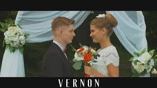 Vernon Свадебный костюм Смоленск