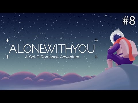 Alone With You (Ep. 8 – Medical Centre)