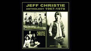 Gambar cover Jeff Christie - Midnight Express
