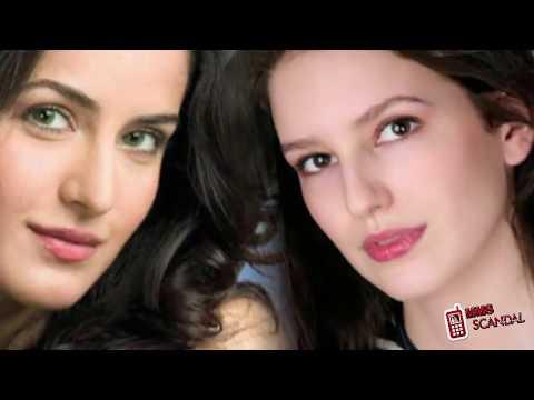 Katrina Kaif का इस हालत में वीडियो आया सामने, Salman Khan & Deepika Padukone will work together thumbnail