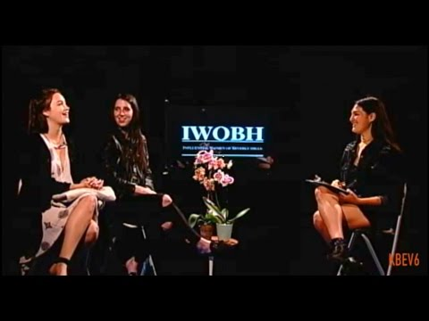 Influential Women of Beverly Hills with Lindsey Bresnick and Jordan Yasgoor