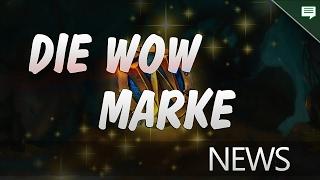 WoW Marke jetzt zu Battle.net Balance ★ World of Warcraft   WoW ✗