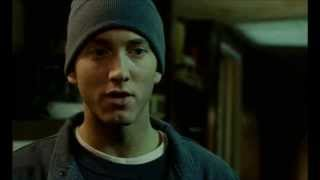 Eminem - Lose Yourself (Instrumental) (Music Box Vers.)