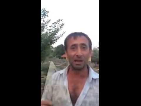 Amciq seiri yazan mirt  :))