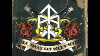 Tattooed Mother Fuckers-Three Things On My Mind (Subtitulos en español)