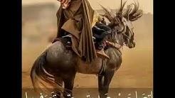 قالو ناس زمان اللي مشى وخلاك