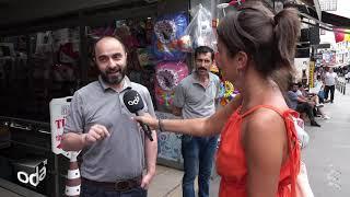 Ahmet Davutoğlu ve Ali Babacan'ın kuracağı partiyi destekler misiniz