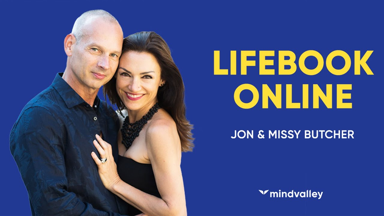 Lifebook Online Review: My Experience of the Mindvalley Program