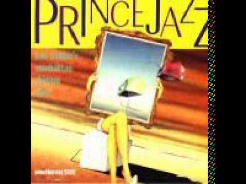 Bob Beldens PRINCE JAZZ ''When We're Dancing Close..''--AMAZING!
