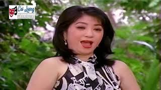 Cải Lương Xưa | Như Áng Mây Trôi Vũ Linh Phương Hồng Thủy Bảo Chung | cải lương xã hội hài hước