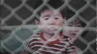 こどもと遊び場~杉並区の現状~【昭和49年制作】 thumbnail