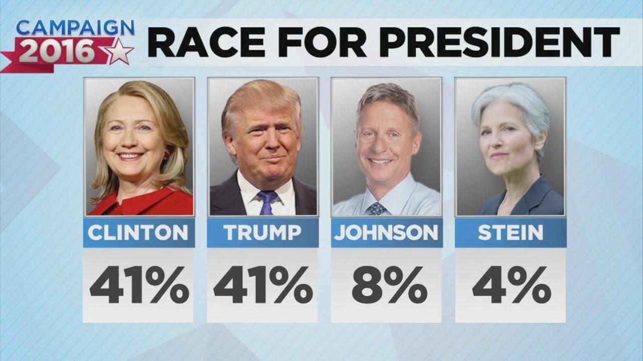 Clinton Racetrack