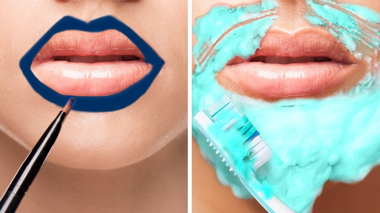 22-beauty-hacks-you-have-to-try