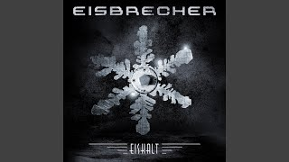 Leider (The Retrosic Remix)