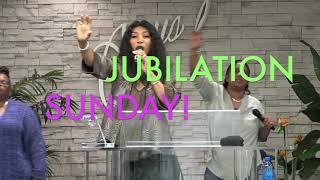 ISAIAH 6:1  Uzziah Died! Bishop Glories Powell