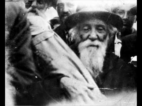 """עדי רן ומשה לוי- """"אמר רבי נתן"""". adi ran moshe levi-rabi natan."""