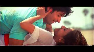 new bengali film jaal (song :- nesha.mp4)