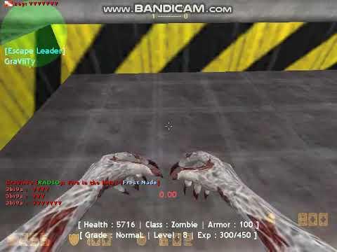 Counter Strike 1.6 Change Colour Chat Cfg By 3bi9a