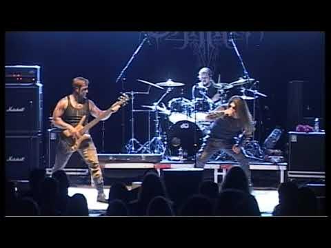 Rock for Roots 2017 Grabak