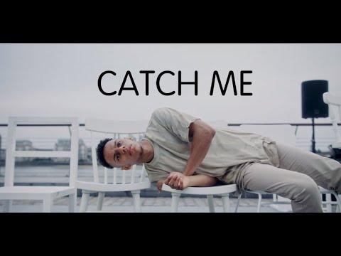 Trailer Catch Me