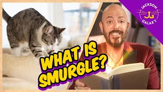 What is Smurgle?