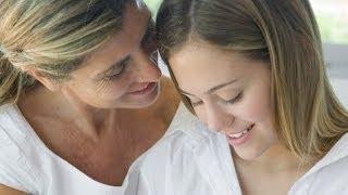 Porodični krugovi - Majke i ćerke