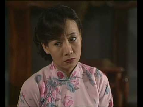 Lam Ching Ying 林正英 Interview