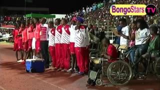 vuclip Penati za Simba na Yanga kwenye Nusu Fainali ni Maajabu.FT'SIMBA 4 vs YANGA 2 YouTube