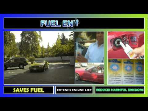 ecosway Store Encino, CA FUEL ENHANCER, SAVES FUEL, REDUCES HARMFUL EMISSIONS, EXTENDS ENGINE LIEF