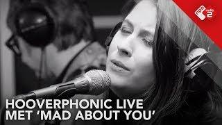 Hooverphonic -