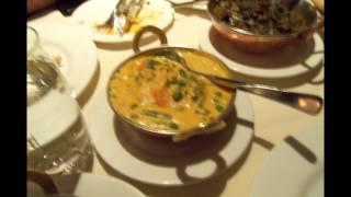 Le Taj - Montreal Indian Restaurant Thumbnail