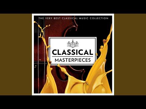 Rhapsody On A Theme Of Paganini - 18th Variation mp3