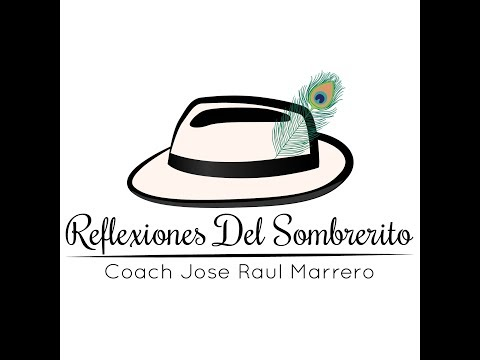 Reflexion del Sombrerito#72- Explorando Tu Interior - Entrevista a mi esposa