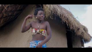 Eketho Wiya by Dinah Dynah Directed by Dweinne Carlose Official Music Video