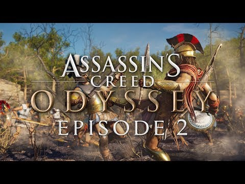 assassin's-creed-odyssey:-episode-2