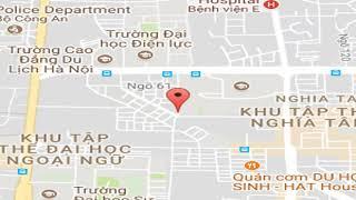 Cho Thuê Mbkd Phạm Tuấn Tài 60M2 Làm Spa, Cafe, Phòng Vé, 2 Mặt Tiền, Free Dịch Vụ, ...