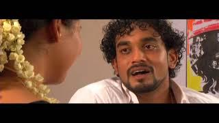 Minu Kurian Tamil Full Movie | Minu Tamil Hit Movie |  Evergreen Hit Movie | Minu Kurian Movie