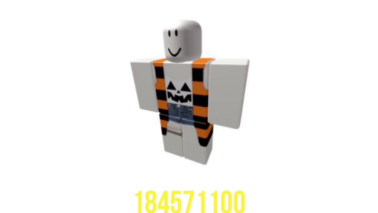 how to create roblox clothing