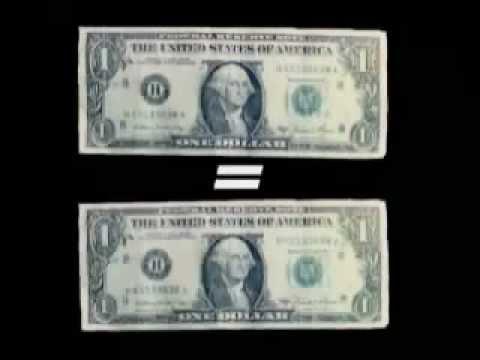 money as debt النقود كدين