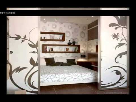 Bedroom Designs Chennai Interior Bedroom Designs Modular Bed Room Orbix Design